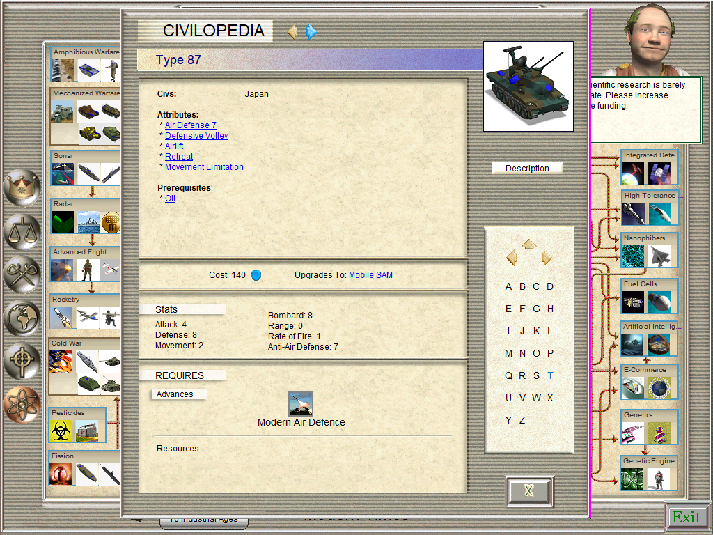 Снимок экрана (215).png