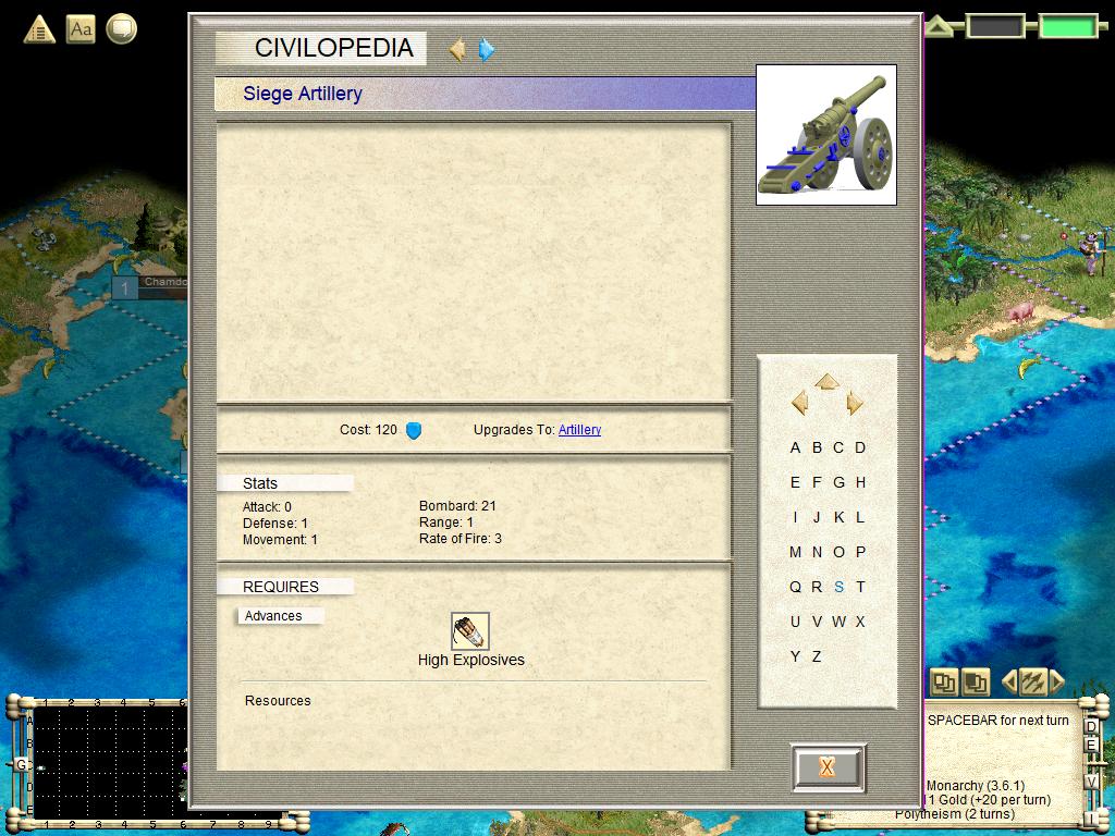 Снимок экрана (216).png