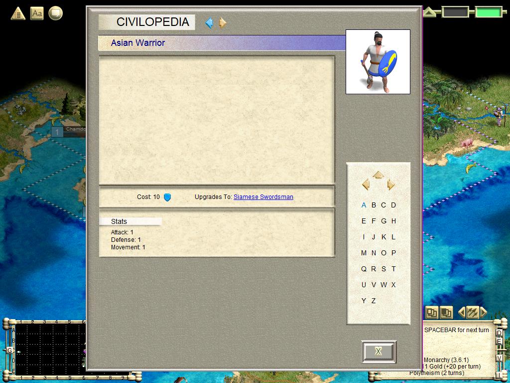Снимок экрана (217).png