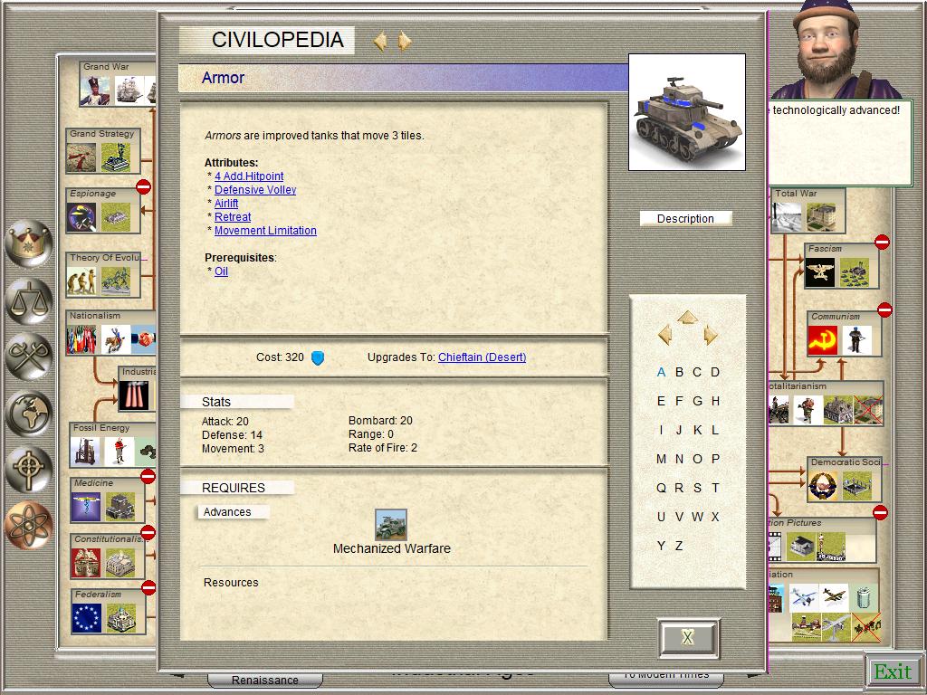 Снимок экрана (218).png
