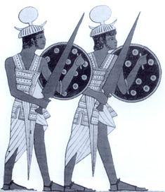 01 Sherden (Sea Peoples).jpg