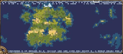 01_smallcont_smallislands.jpg
