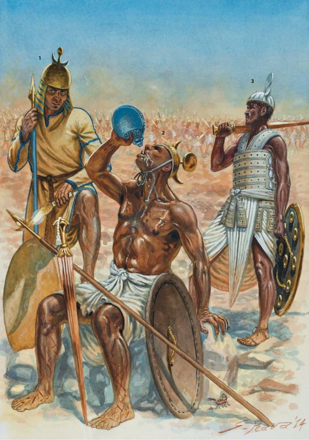 05 Sherden Mercenaries.jpg