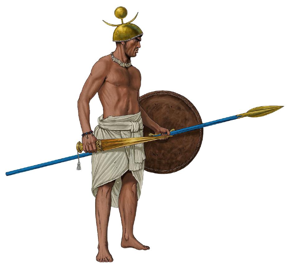 07 Sherden Warrior 02.png