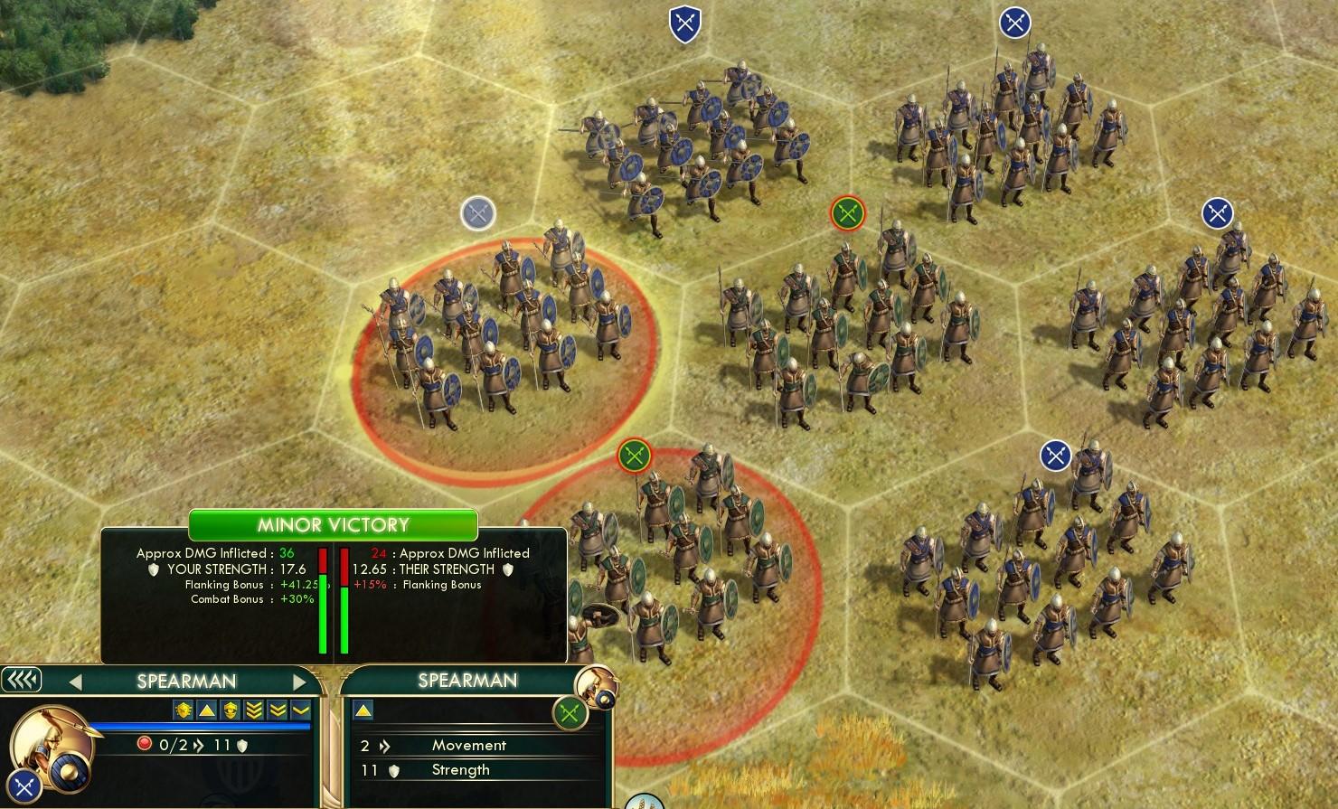 10-10 Cancelled Defender Flank - Shock 4 Flank 1 vs Shock 0 Flank 1.jpg