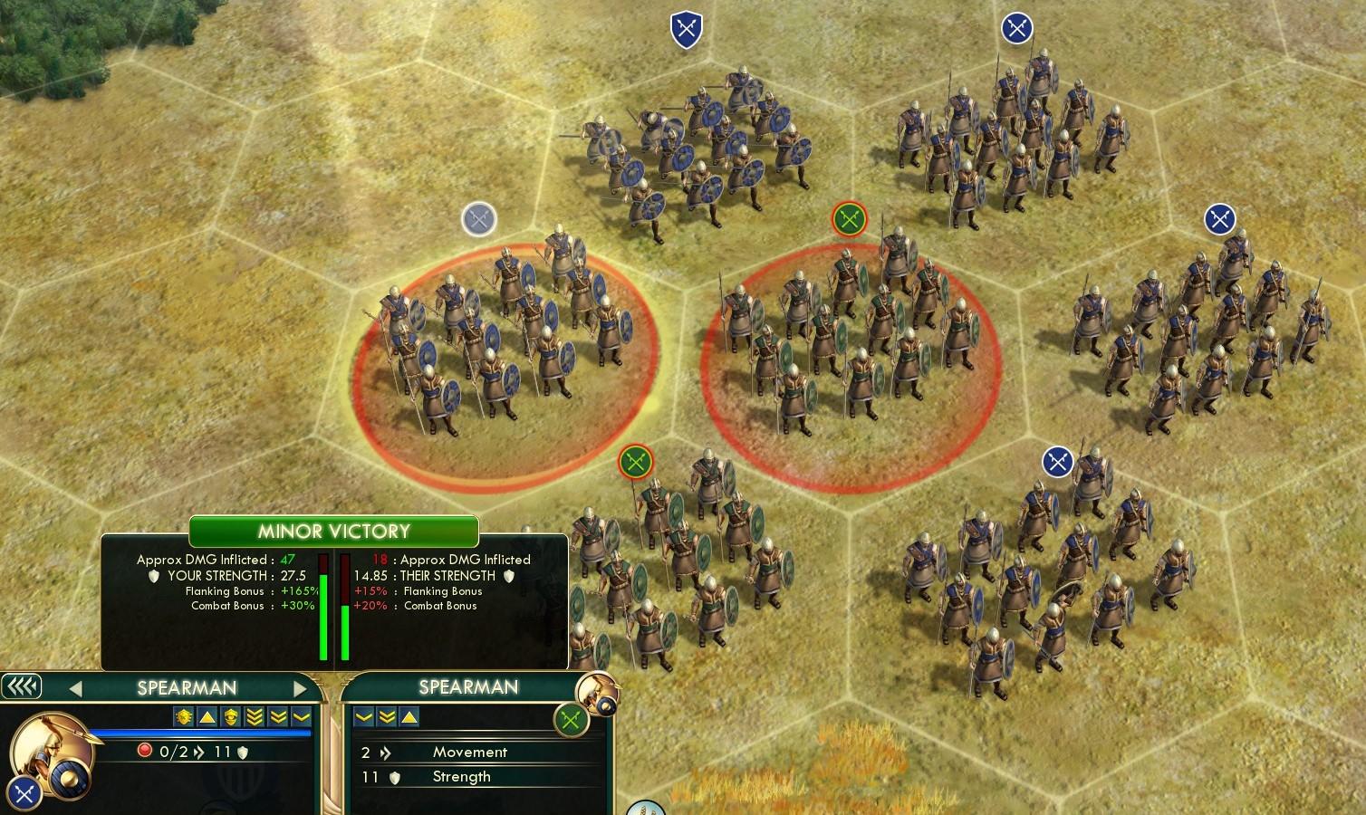 10-10 Cancelled Defender Flank - Shock 4 Flank 4 vs Shock 2 Flank 1.jpg