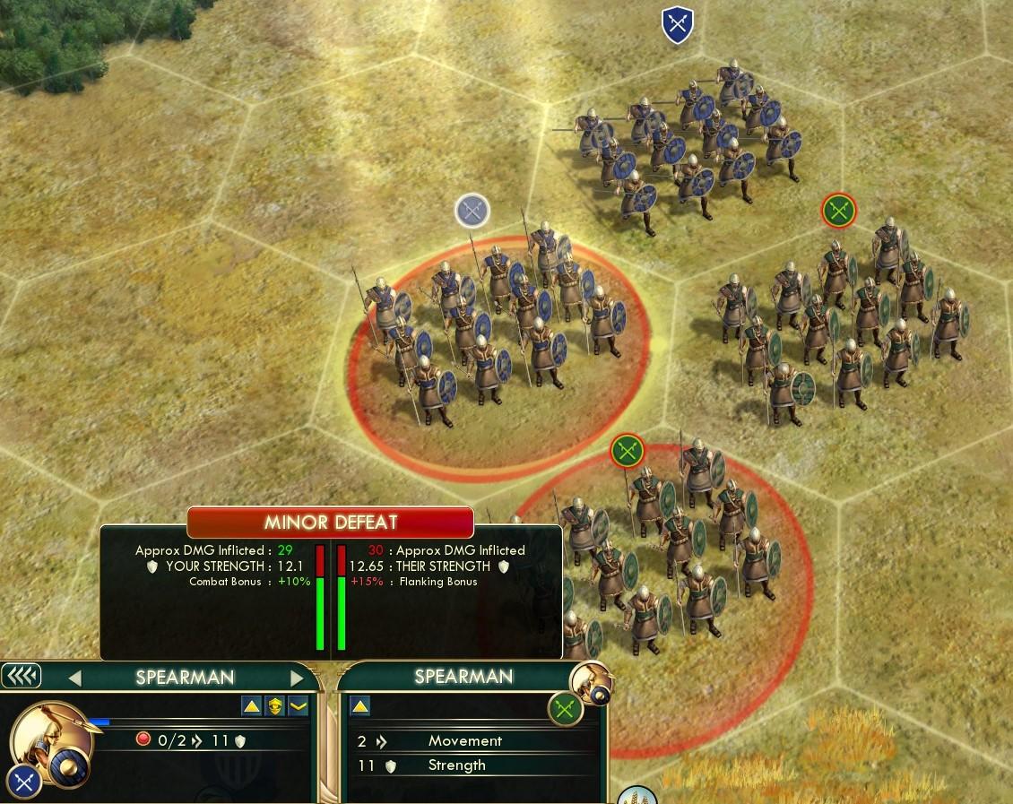 10-10 Defender Flank - Shock 1 Flank 0 vs Shock 0 Flank 1.jpg