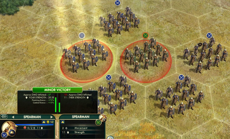 10-10 Shock 1 Flank 4.jpg