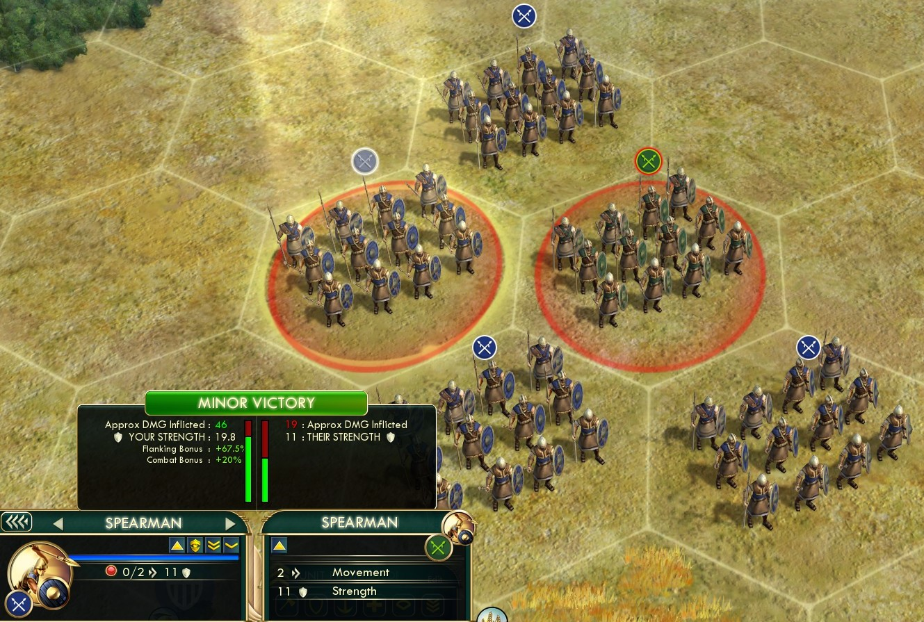 10-10 Shock 2 Flank 3.jpg