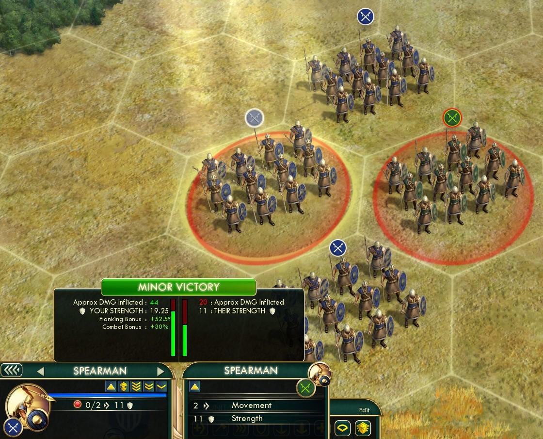 10-10 Shock 3 Flank 2.jpg