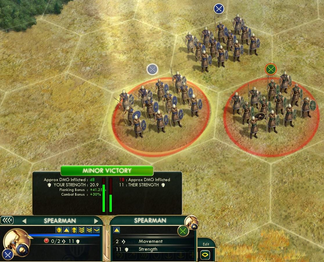 10-10 Shock 4 Flank 1.jpg