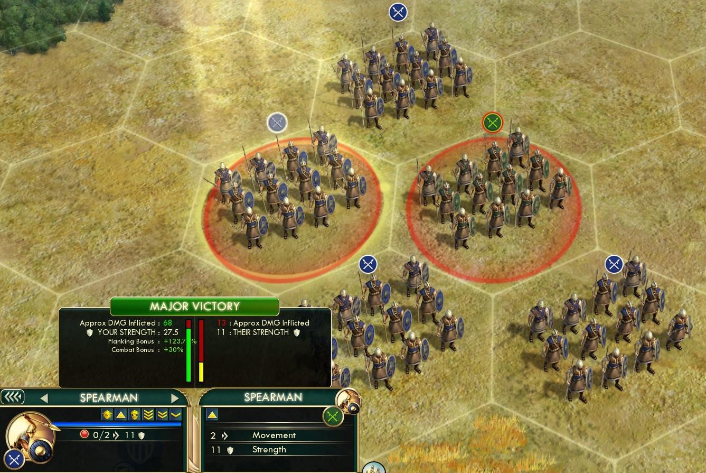10-10 Shock 4 Flank 3.jpg