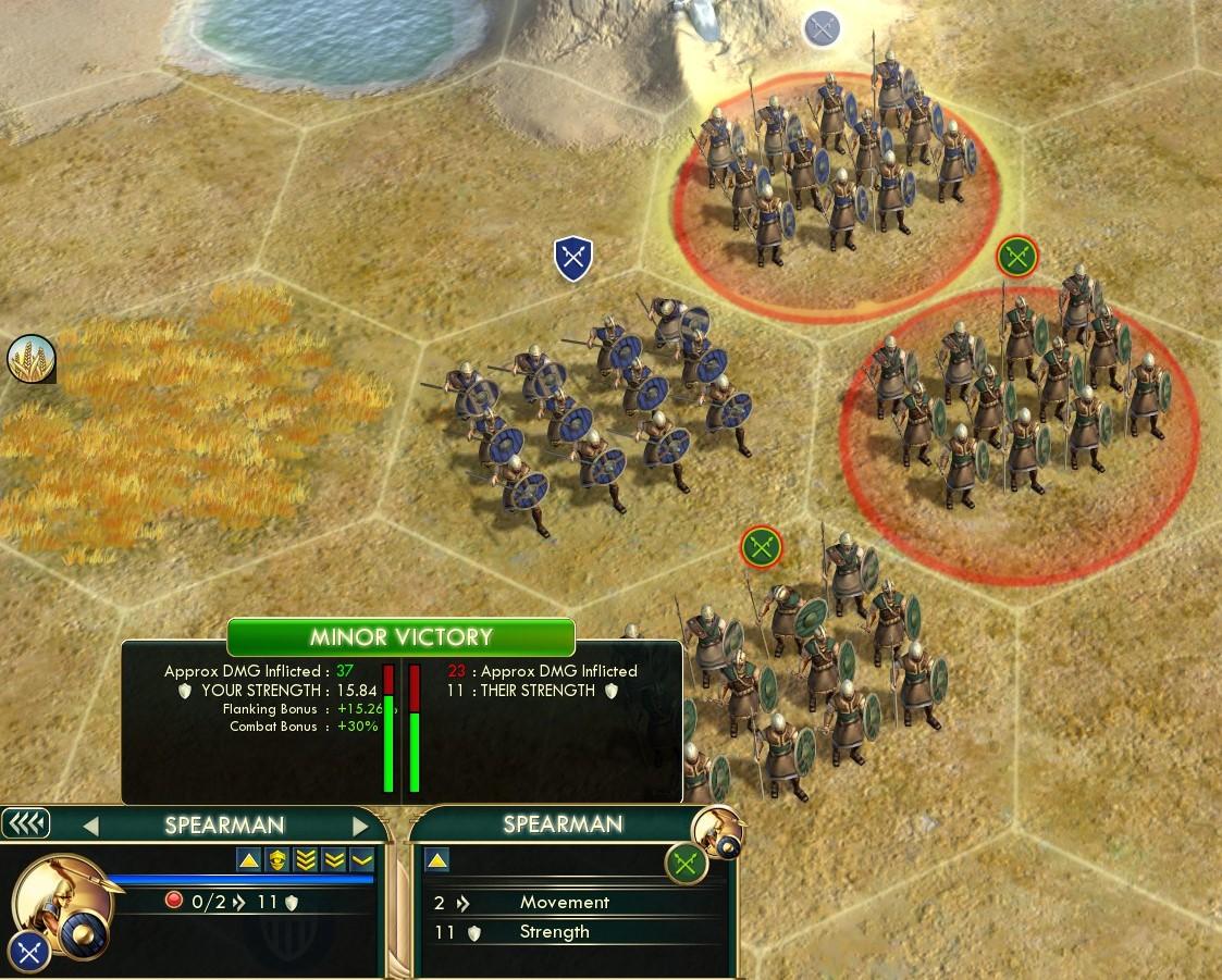 11-9 Defender Flank - Shock 3 Flank 1 vs Shock 0 Flank 0 After CS Update.jpg