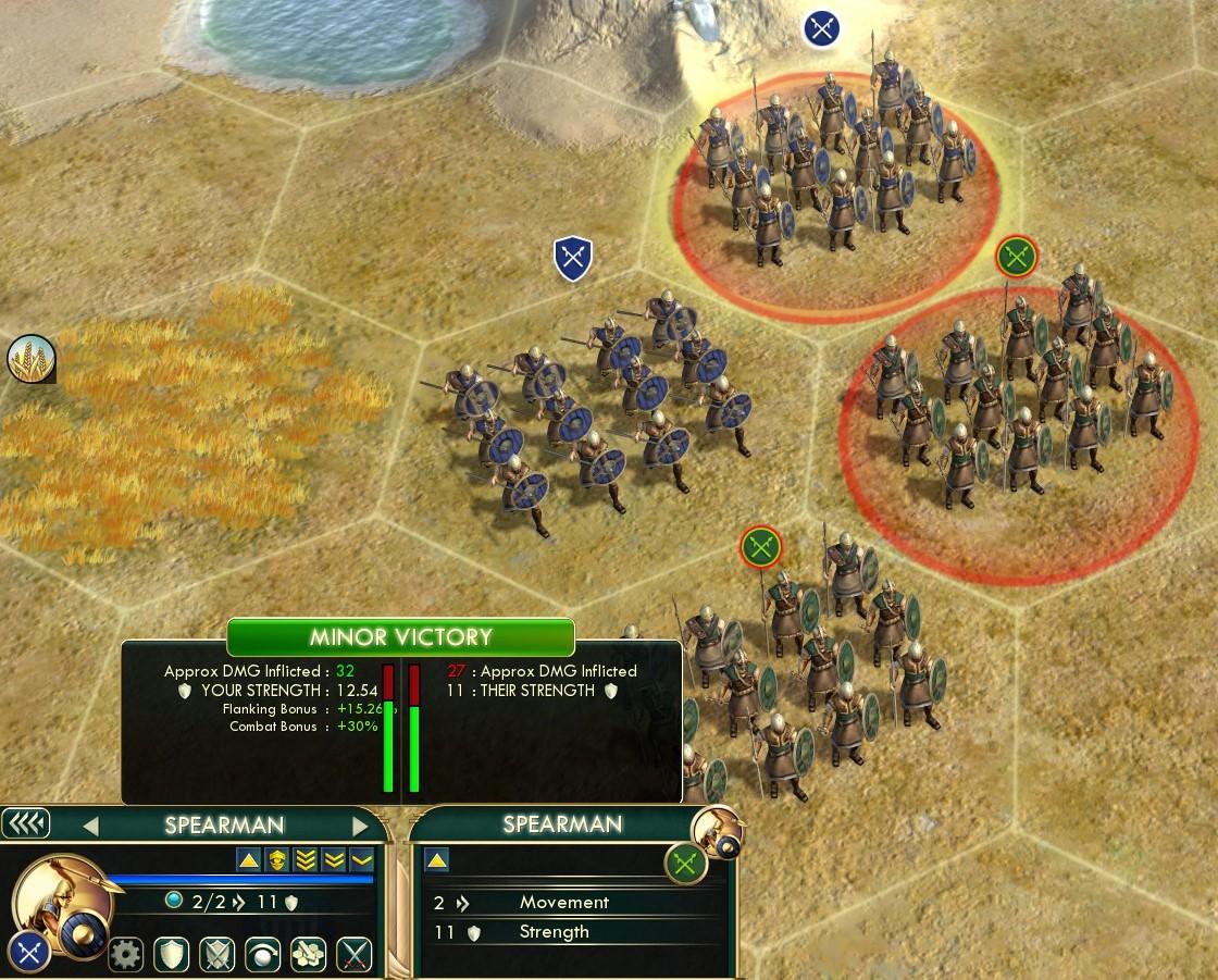11-9 Defender Flank - Shock 3 Flank 1 vs Shock 0 Flank 0 Before CS Update.jpg