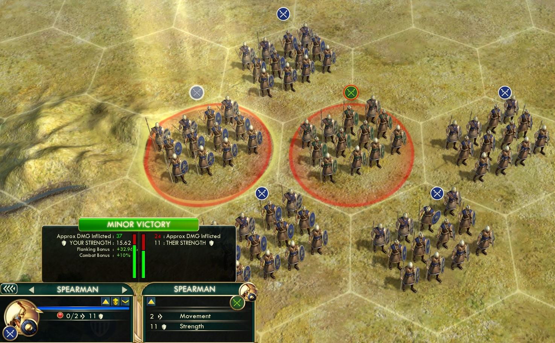 11-9 Shock 1 Flank 4.jpg