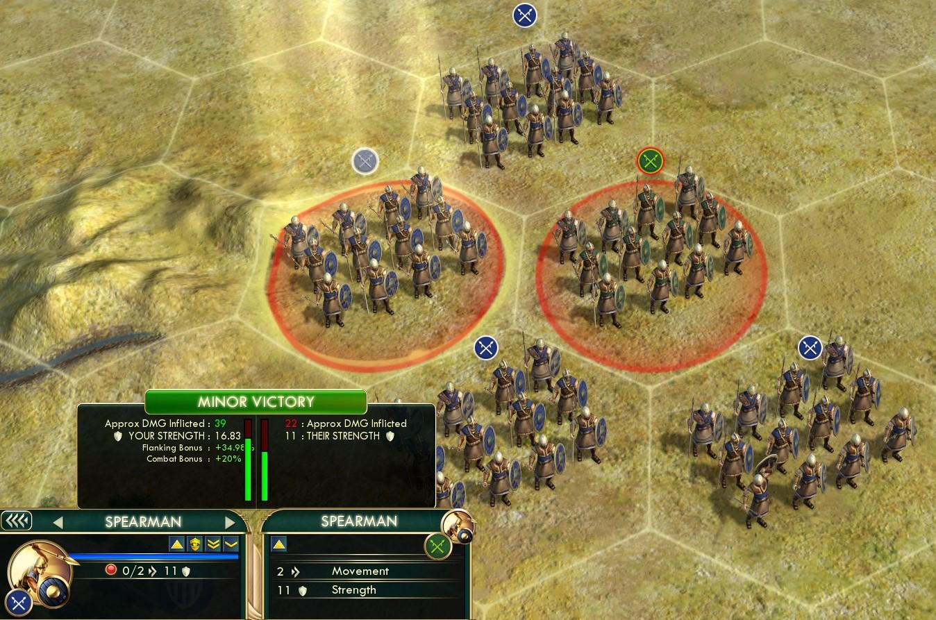 11-9 Shock 2 Flank 3.jpg