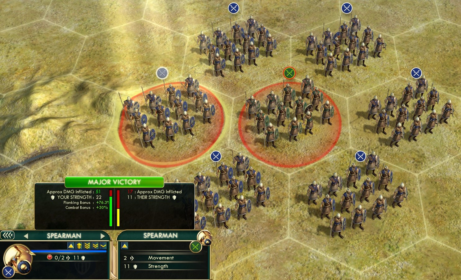 11-9 Shock 3 Flank 5.jpg