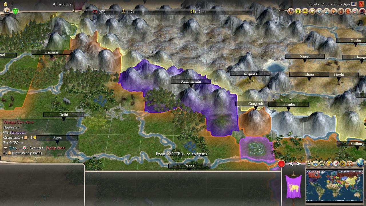 11. Tibet.jpg