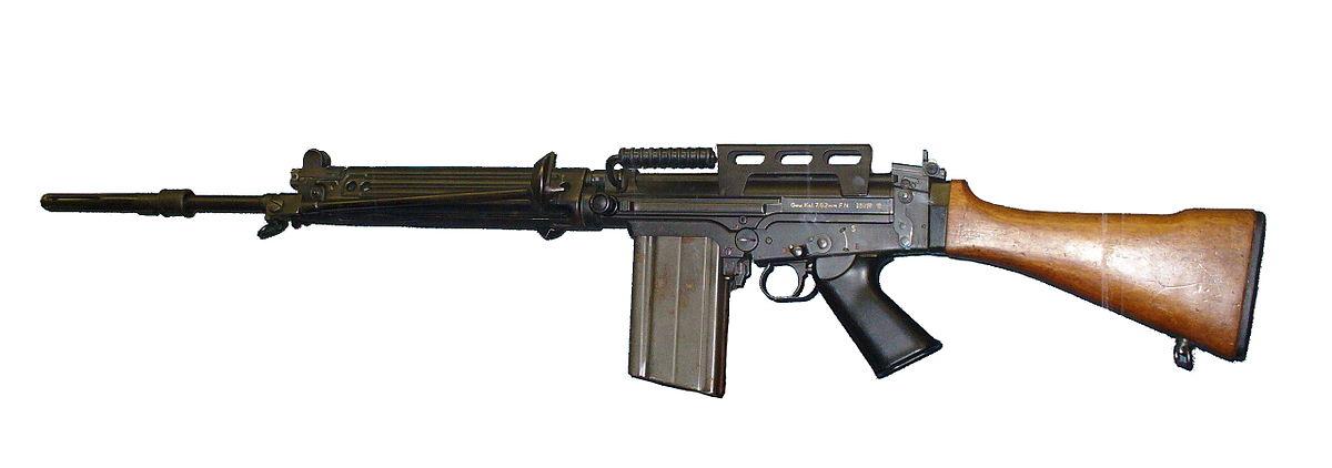 1200px-FN_FAL_rifle.JPG