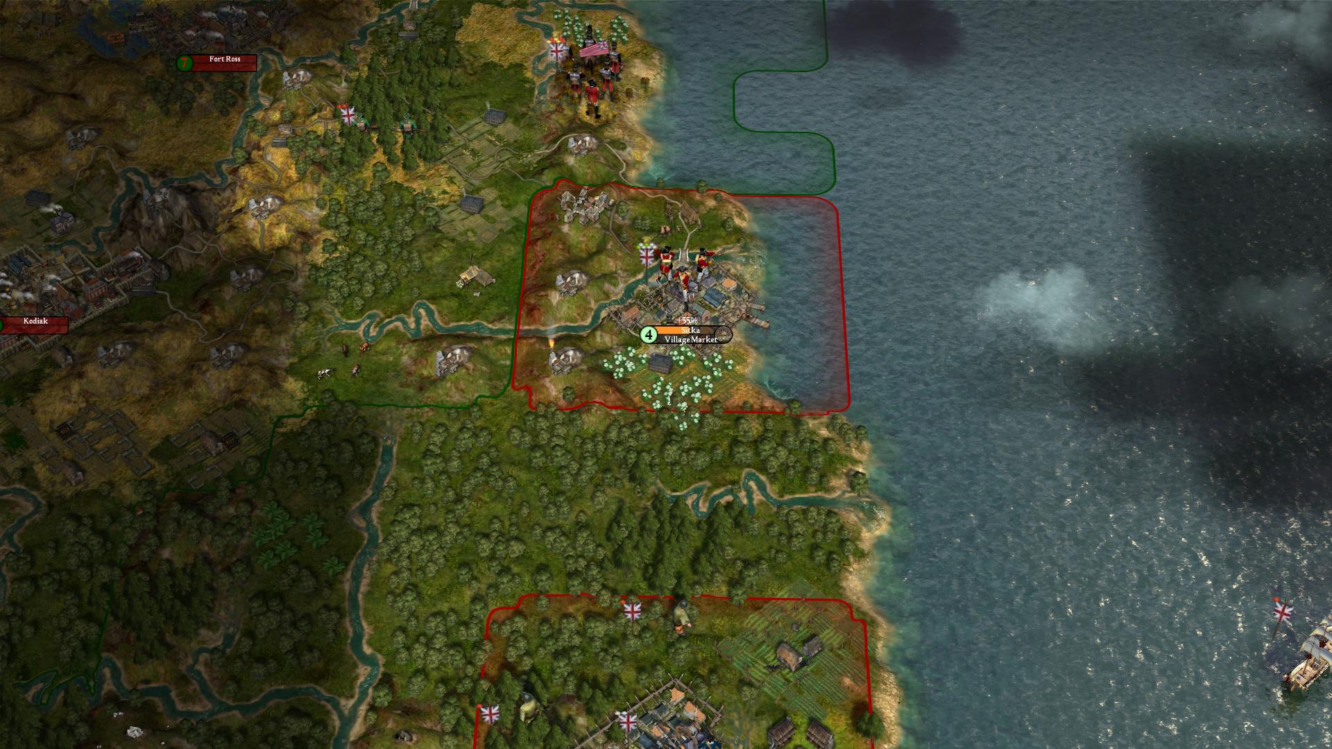 1631-AngloRussian_War.png