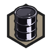 175px-Icon_resource_oil.png