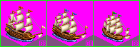 17th century warships.png