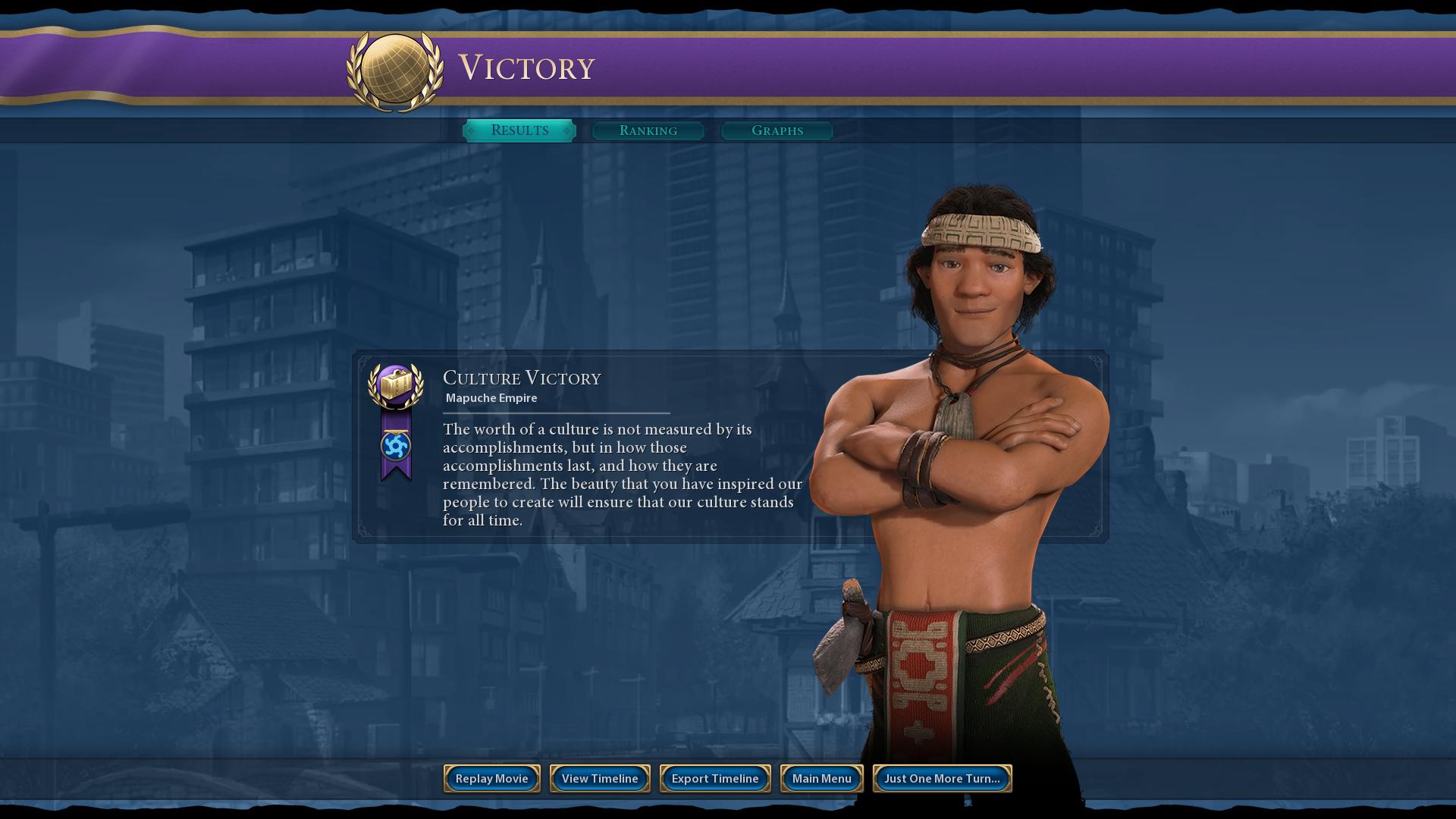 18-240-CV Victory Screen.png