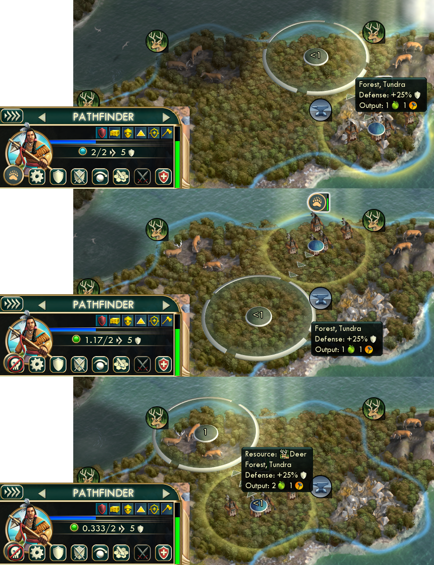 18-3-20 Iroquois Movement.png