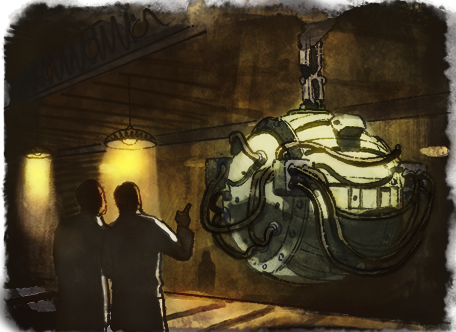 (1b)Moment_Manhattan_Project (1).png