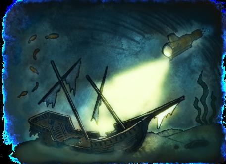 (2)Moment_ShipwreckArtifact (1).png