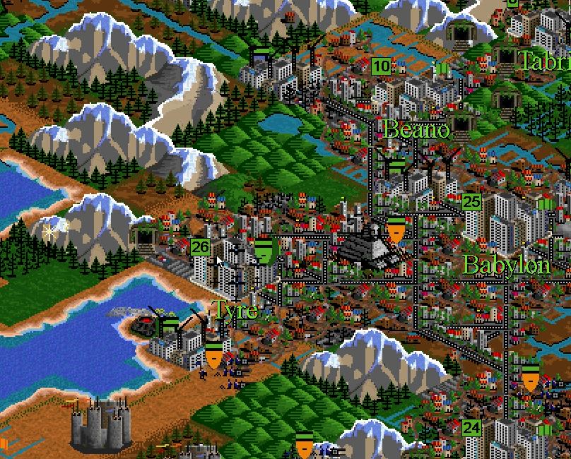 2019-05-15 18_11_46-Civilization II Multiplayer Gold.png