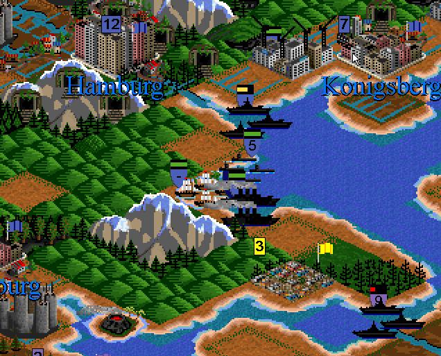 2019-05-15 18_13_50-Civilization II Multiplayer Gold.png