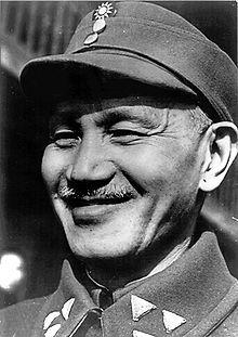 220px-Chiang_Kai-shek.jpg