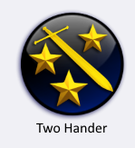 2hand.png