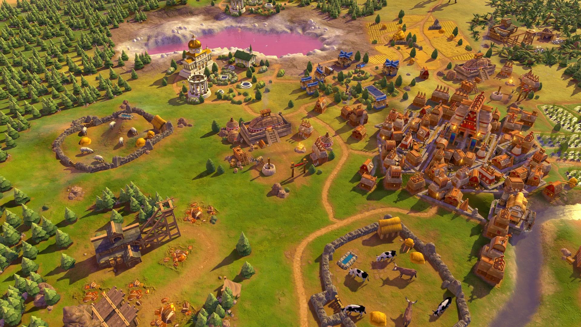 2KGMKT_CivilizationVI-RF_Game-Art_Cree_Makewap_2_7.jpg