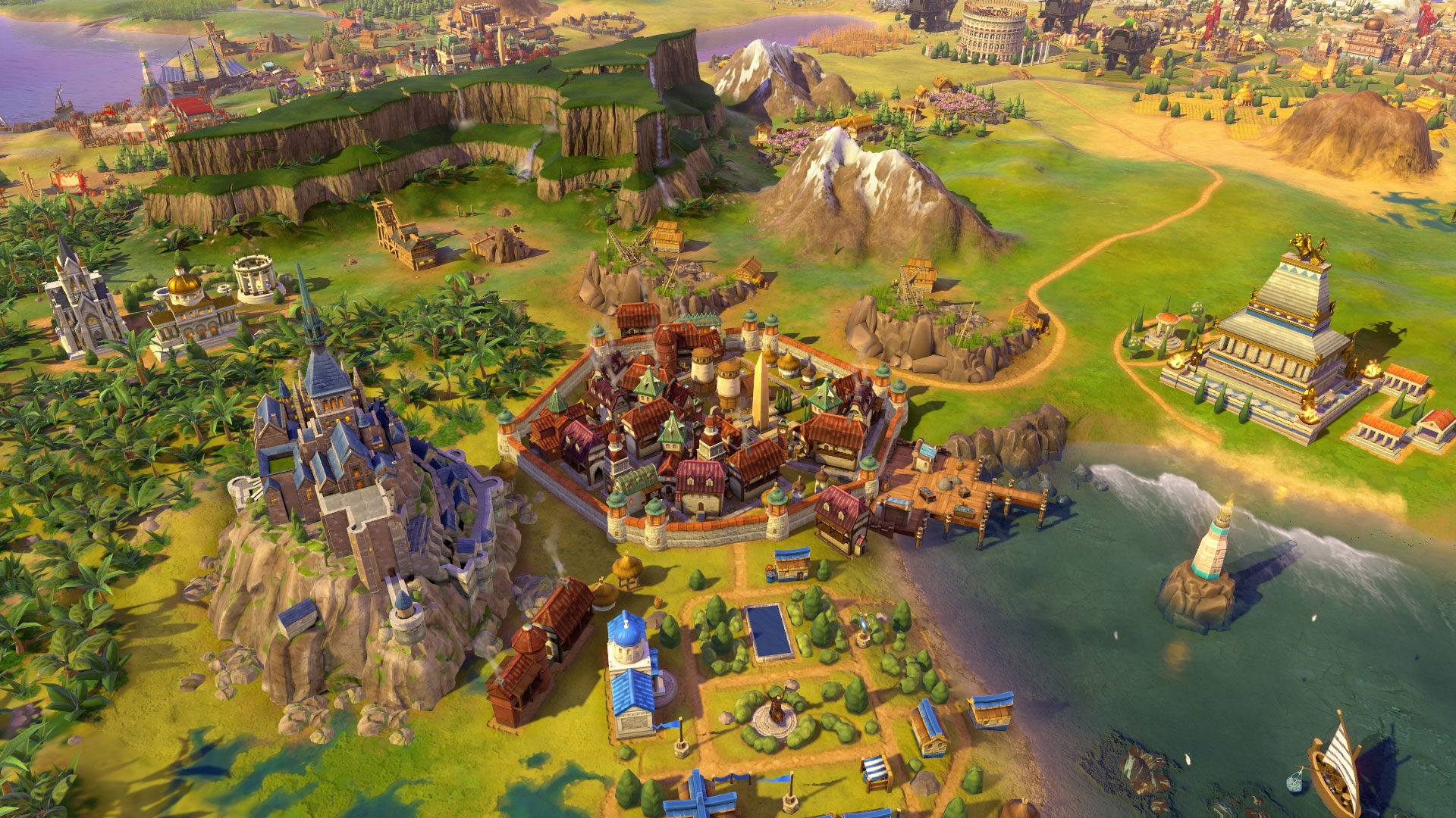 2KGMKT_CivilizationVI-RF_Game-Art_Georgia_Tsikhe_4_2.jpg