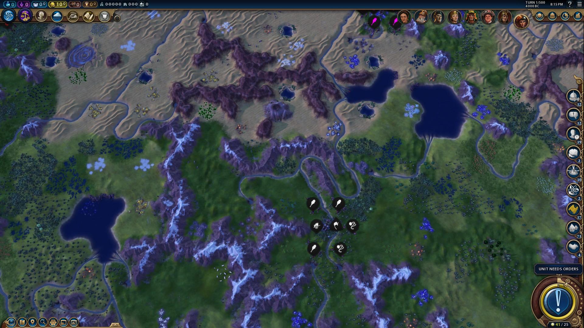 3 maze thin v29.jpg