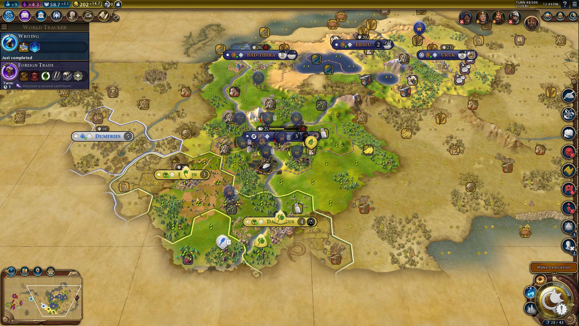 5-CairoPyramids.png