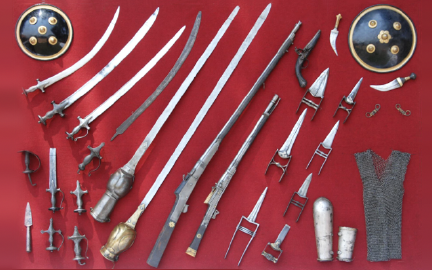 51840625-620843655039718-3082926069074886656-n-weapons-museum-cropped-1577340654.png