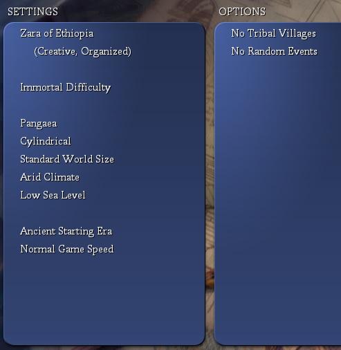 7_settings.jpg