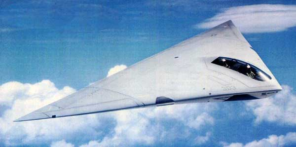 A-12_Avenger_in_flight_NAN11-90.jpg