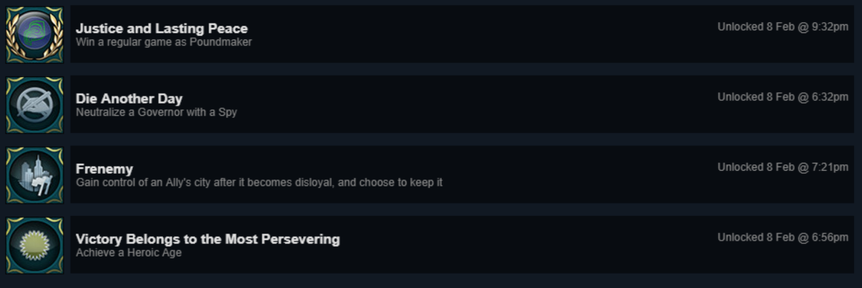 achievement_1a.png