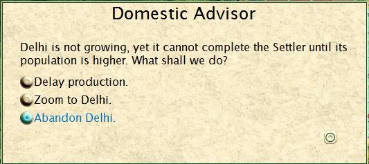 advisor_640AD.png