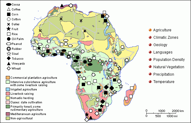 africa-agricultural-resources-map.png