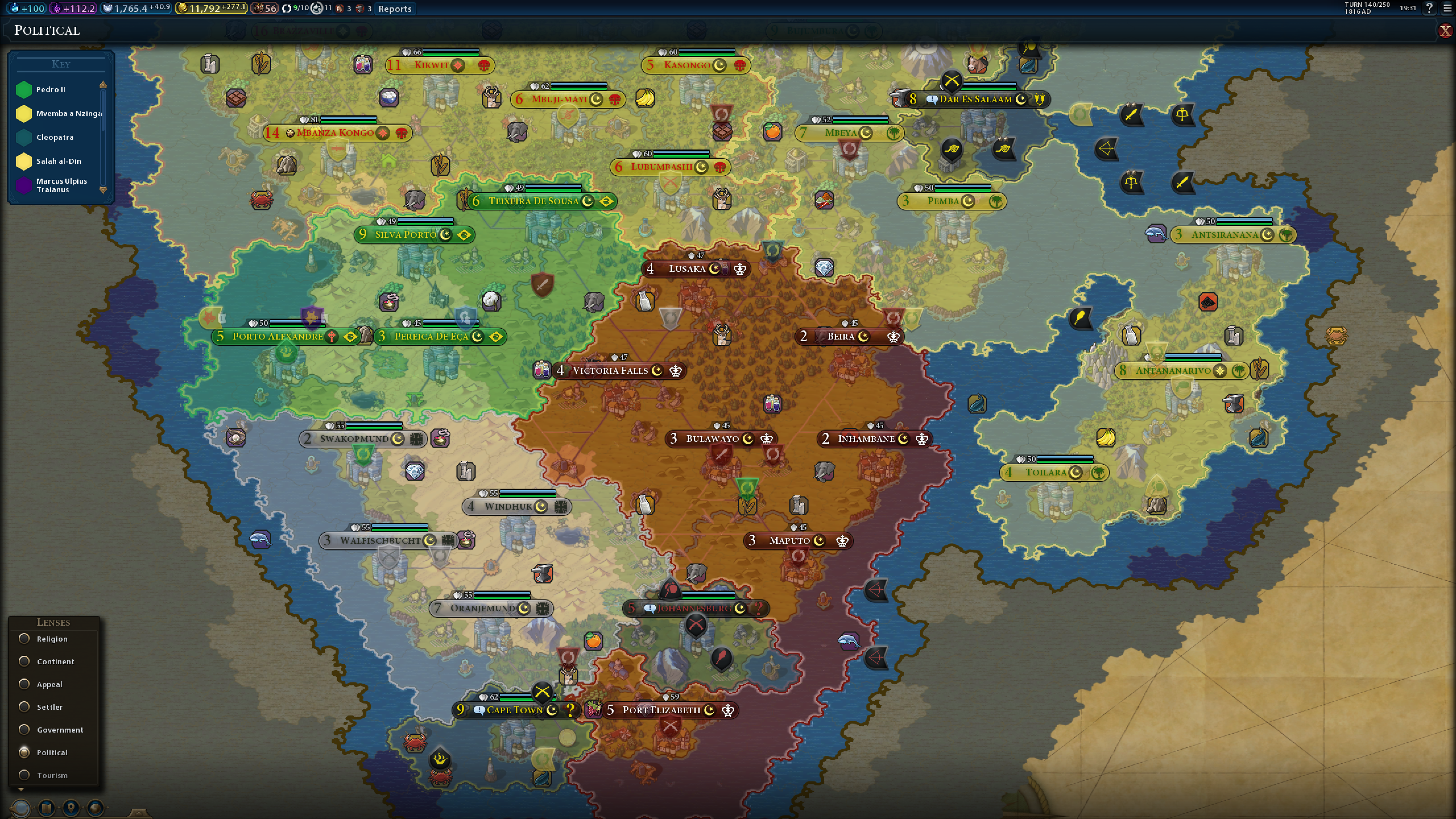 africa_political_1.png