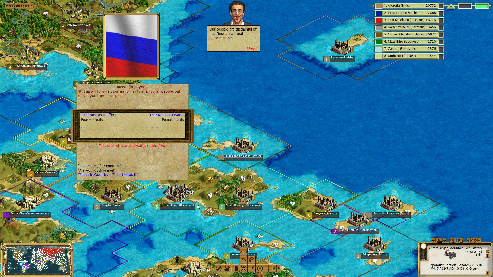AI Barb Diplomacy Initial.png