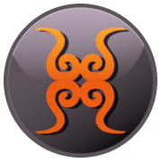 Ainu Symbol.png