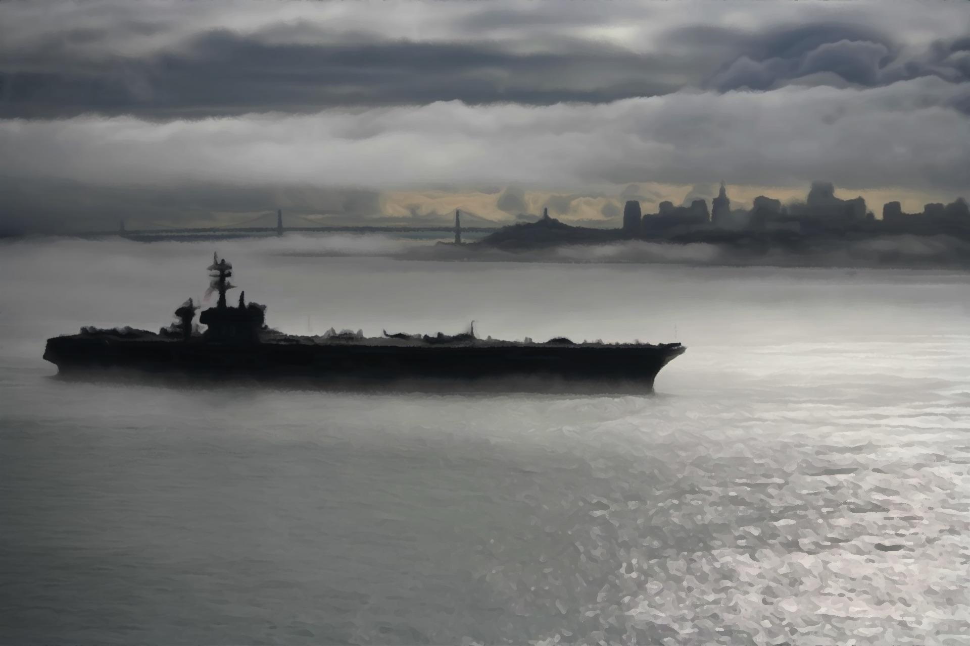 aircraft_carrier0.jpg