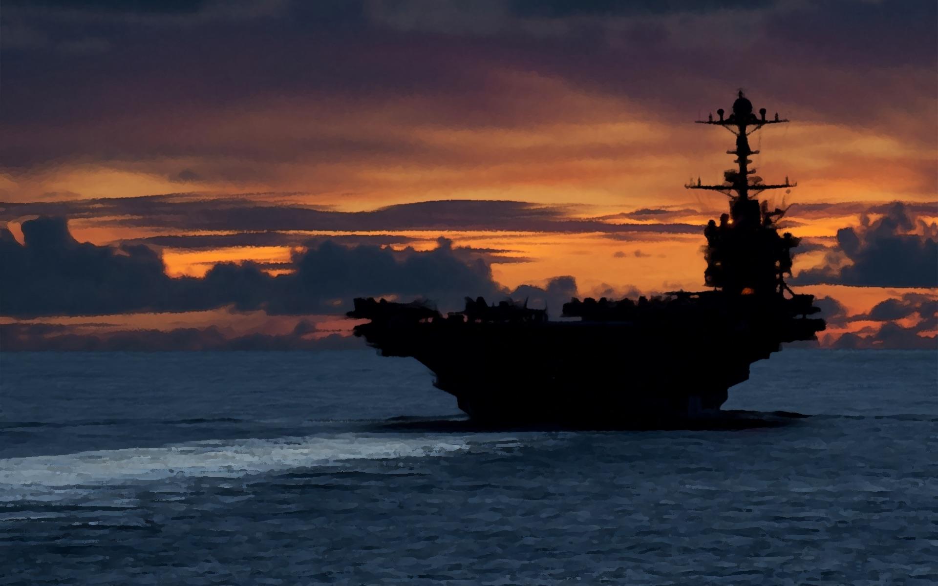 aircraft_carrier4.jpg