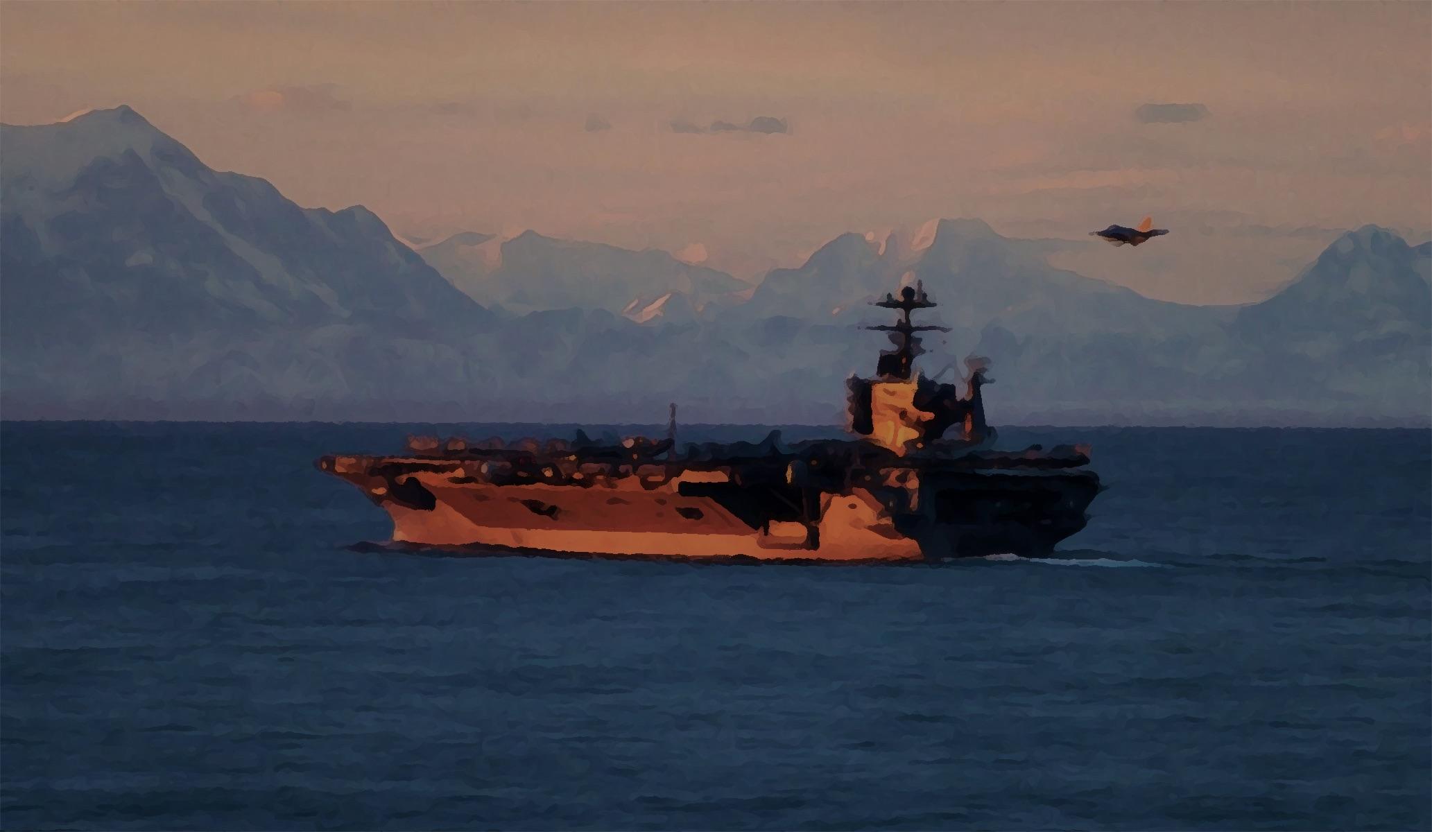aircraft_carrier5.jpg